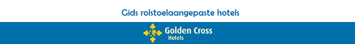 Goldencrosshotels.com